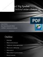 trgproductmineclosurecepmlp-120214054823-phpapp02
