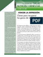 dossier-salud-nutricion-bienestar-depresion-curtay.pdf