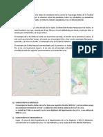 ÁREA DE ESTUDIO METODO (1)