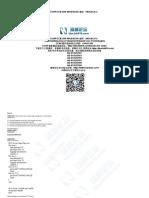 Bbshh010 - CCNP-CCIE 350-401 ENCOR 14.3.2020 Dumps.pdf