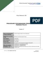 254_-_Procedure_for_Managing_Probationary_Periods_2015_06_v2.pdf