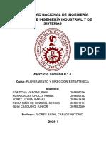 EJERCICIO SEMANA 2 - CORDOVA, HUARICACHA, LOPEZ, NEIRA, QUIN
