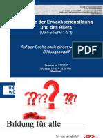3.-Sitzung-Veränderter-Bildungsbegriff-_2_