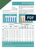 3-March 2020 Retail Sales Publication