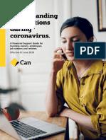 coronavirus-financial-support-guidee