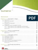 Manual_Linguagem_Jurídica_Petri
