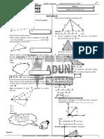 miguel fisica vectores.doc