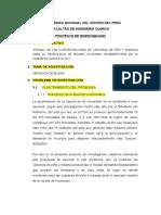 FORMATO-FINAL-PROYECTO-INVESTIGACION-2017-I-2
