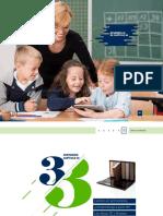 Cambios en la Enseñanza y el Aprendizaje a partir del Uso de TIC y Modelos Pedagógicos.pdf