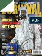 American Survival Guide - June 2020 USA.pdf