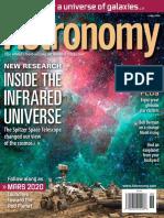 Astronomy - June 2020 USA.pdf