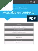 OQmECDZnTax_GTly_HvGvu41bmM3VoTFo-construcci-c-3-b-3-n-20-del-20-flujo-20-del-20-proyecto.pdf