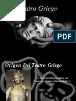 teatrogriego.pdf
