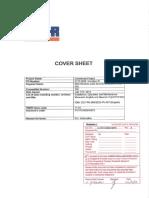 3221-PU-005_3223-PU-007_200MR4-5100X2100_Rev3_2.pdf