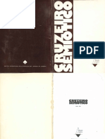 cruzeirosemiotico1.pdf