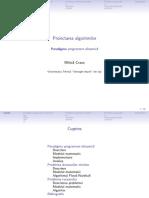 07_Paradigma_programare_dinamica.pdf