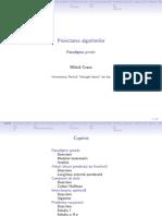 06_Paradigma_greedy.pdf