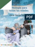 Mitologia para todas las edades.docx