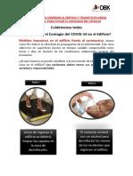 PROTOCOLO COVID19 EDIFICIOS OBK PROPIETARIOS (act)