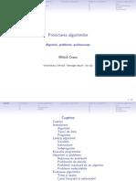 combinepdf.pdf