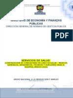 319425947-16-1312-00-632794-1-1-DB-20160204175423.pdf