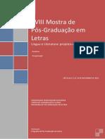 CADERNO_DE_RESUMOS.pdf