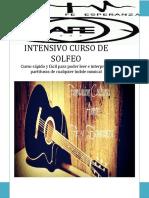 CURSO DE SOLFEO INTENSIVO.pdf