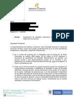 COM 35 A - ANEXO CARTA OPERADORES(1).pdf