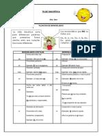 tildediacriticasep-130317002945-phpapp01.pdf