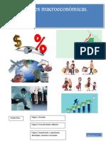 Proyecciones macroeconómicas.docx