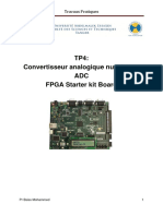 TP 4 Xilinx_FPGA (1)