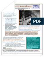 2002-01-Beacon-Portuguese Brazil-s.pdf