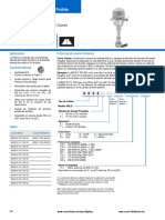 3_HRLQ_L862_INC.pdf