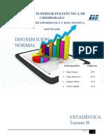 Informe de Distri_Normal (1)