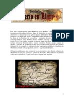 Mordheim - Imperio en Llamas (espaol).pdf