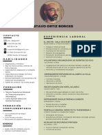 CONTACT DETAILS (2).pdf