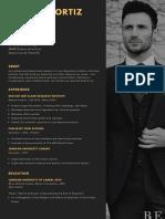CONTACT DETAILS (1).pdf