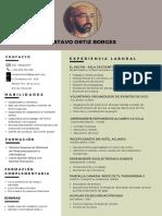 CONTACT DETAILS.pdf