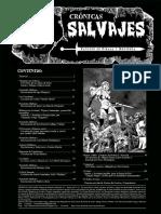 cronicas_salvajes__1.pdf