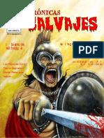 CRONICAS SALVAJES  N 2.pdf