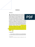 trecho - presença - tens. e sign..pdf