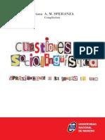 El_estudio_de_la_variacion_en_la_ciencia.pdf