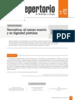 Reflexion-Necroetica-cuerpo-muerto.pdf