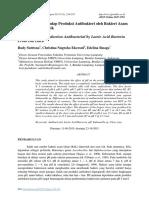 135-261-2-PB.pdf