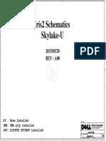 14236-1 (1).pdf