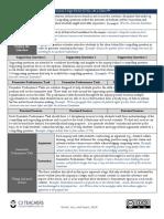 Inquiry-Design-Model-glance.pdf