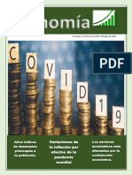 Noticia Macroeconomica PDF