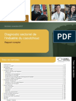 Rapport_Diagnostic_CSMO_Caoutchouc