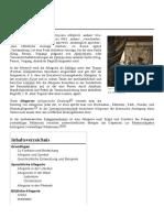 Allegorie.pdf