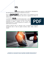 podologia deportiva - elena.docx